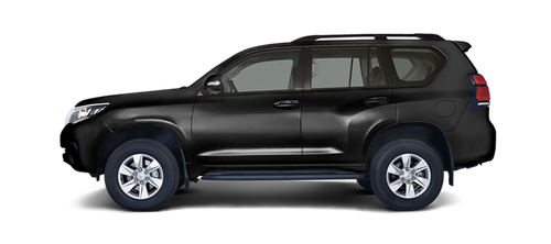 A4_LAND CRUISER_0002- HV Lateral-sf-01.png