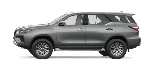 LATERAL_FORTUNER-sf-01.png