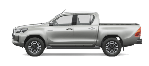 LATERAL_HILUX-sf-02.png